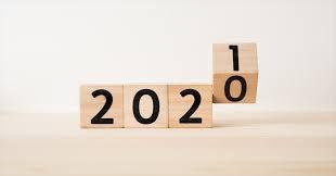 20210204 174