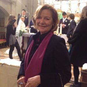 Caterina Ignoto