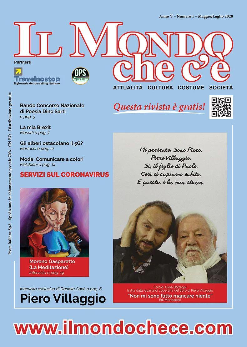 mag2020 copertina