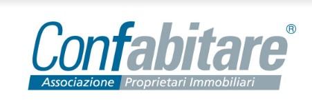 Logo Confabitare 1