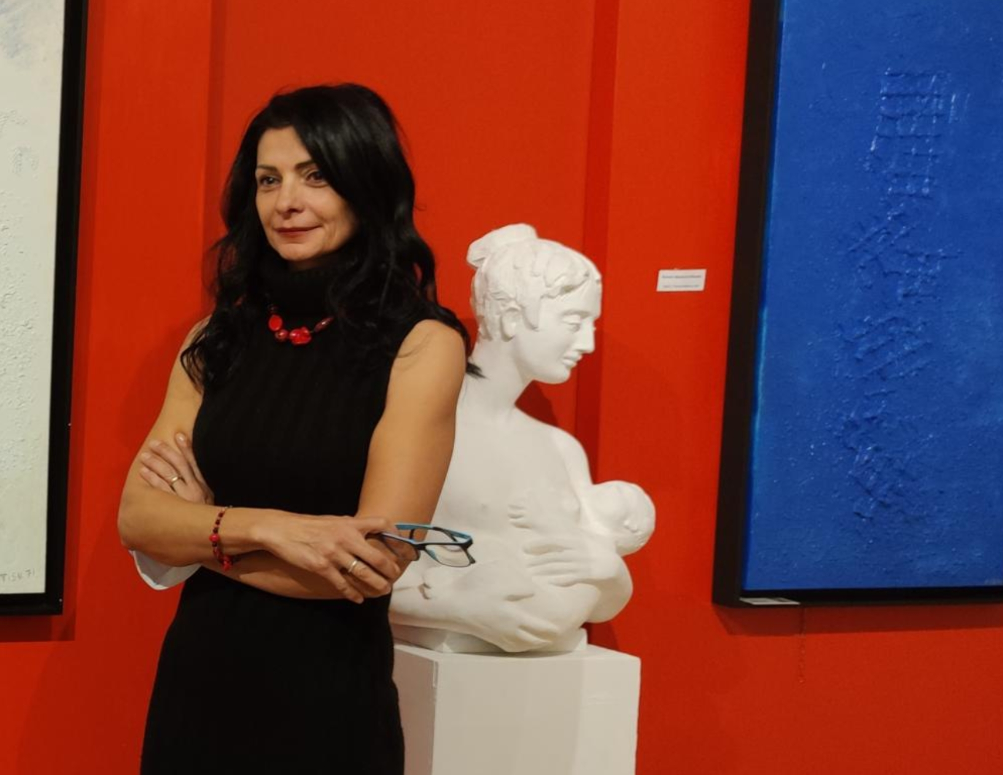 Beatrice Mihaela Roman